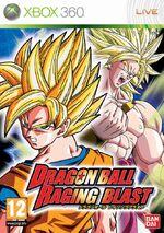 Box-dragon-ball-raging-blast-360
