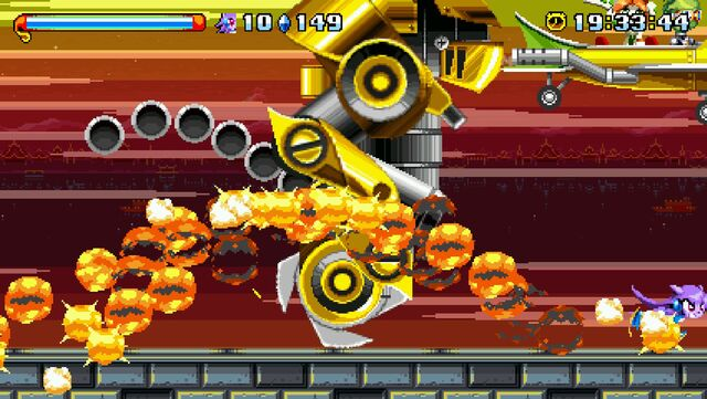 File:Freedom Planet screenshot.jpg