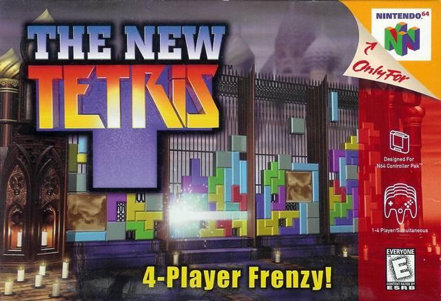 File:The New Tetris.jpg
