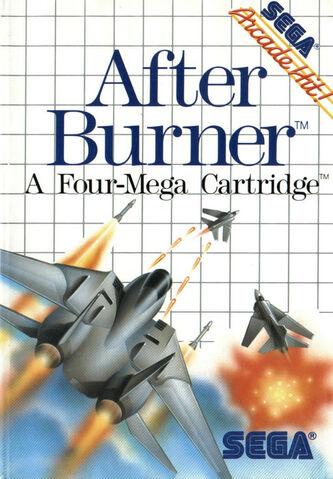 File:After Burner SMS box art.jpg