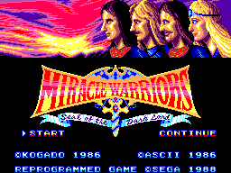 File:Miracle Warriors.png