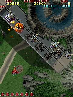File:Raiden2Screenshot.png