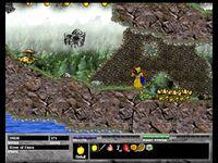 Ferazels Wand Mac screenshot