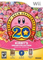 Kirbys-Dream-Collection
