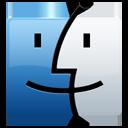 File:Macintosh icon.png