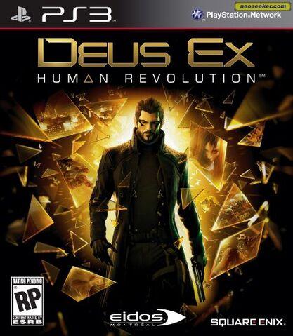 File:Deus ex human revolution frontcover large wS7MdBKosTGx3Nw.jpg