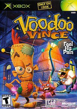 File:Voodoo Vince US front.jpg