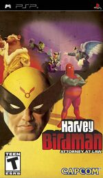Harvey-birdman-attorney-at-law-psp