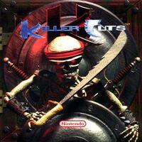KillerCuts