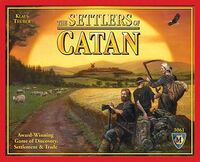 Settlers-of-catan-board-game