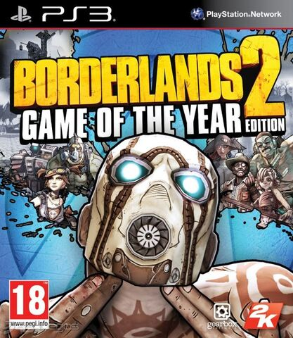 File:Borderlands 2 game of the year edition-2344527.jpg