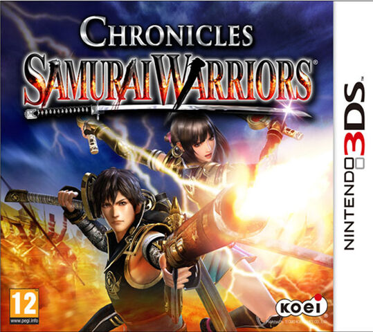 File:Samurai-Warriors-Chronicles-1295969589.jpg