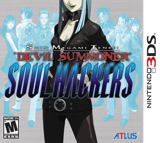 File:Shin Megami Tensei Devil Summoner - Soul Hackers.jpg