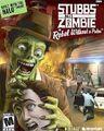 Thumbnail for version as of 20:36, September 5, 2011