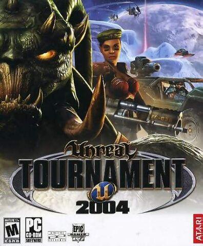 File:Unreal Tournament 2004.jpg