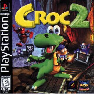 File:96125-Croc 2 (E)-1-thumb.jpg
