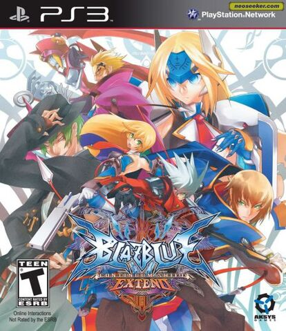 File:Blazblue continuum shift extend frontcover large aDSIubyL8l2SRaD.jpg