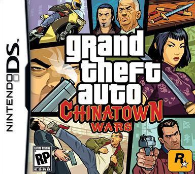 File:Gta chinatown wars boxart.jpg