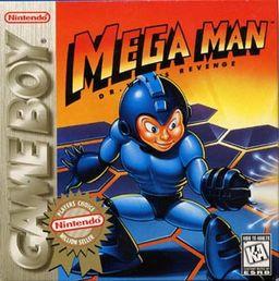 File:Mega Man in Dr. Wily's Revenge.jpg