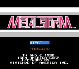 File:Metal Storm.jpg