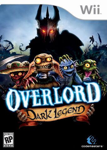 File:Overlord-darklegend-us-boxart.jpg