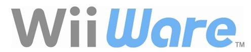 File:WiiWare Logo.jpg