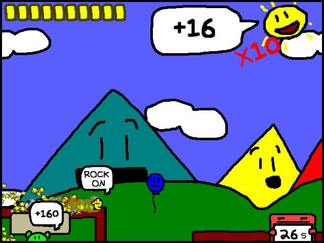 File:Runman Race Around The World Gameplay.png