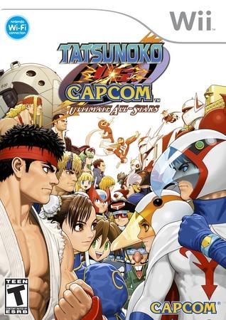 File:Tatsunoko-vs-Capcom.jpg