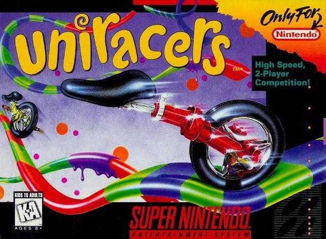 File:Uniracers boxart.png