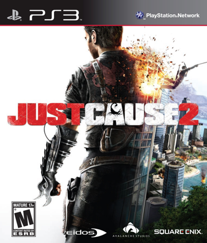 File:JustCause2.png