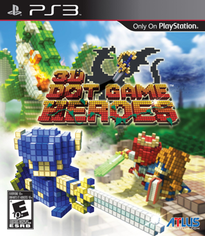 File:3DDotGameHeroes.png