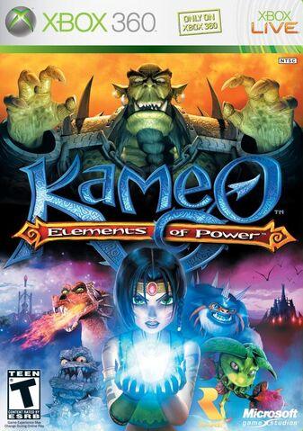 File:Better kameo cover.jpg