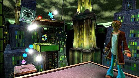 File:Crush PSP.jpg