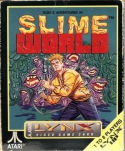 File:Todd's Adventures in Slime World.jpg