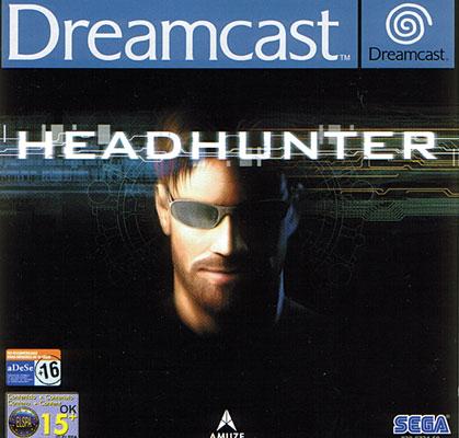 File:Headhunter DC.jpg