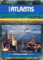 Atlantis Intelli