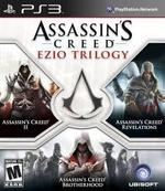 Assassin'sCreedEzioTrilogy