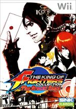 Wii-the-king-of-fighters-collection-the-orochi-saga