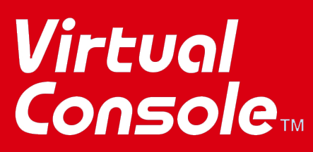File:3ds vc logo.png
