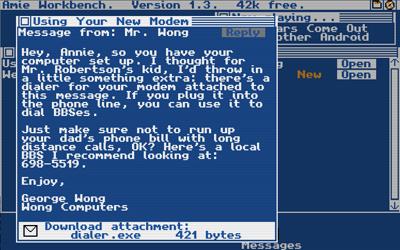 File:Digital A Love Story Screenshot.png