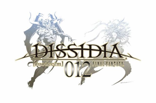 File:Dissidia-012-final-fantasy-duodecim-artwork.jpg