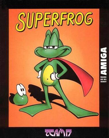 File:SuperfrogAmiga.jpg