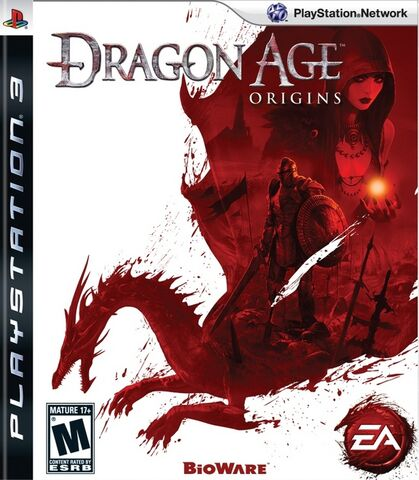 File:Dragon-Age-Origins PS3.jpg