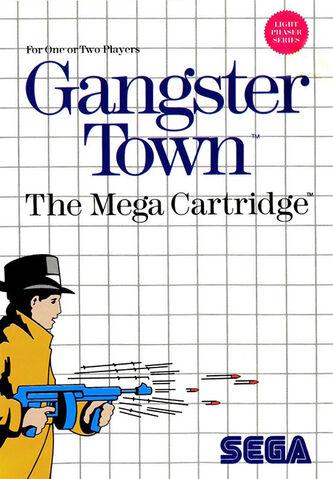 File:Gangster Town SMS box art.jpg