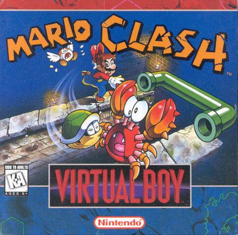 File:Mario Clash.jpg