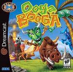 Oogabooga-cover-1-