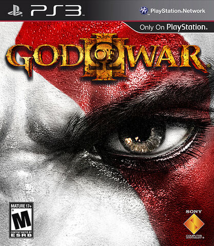 File:God of War III not final art.jpg
