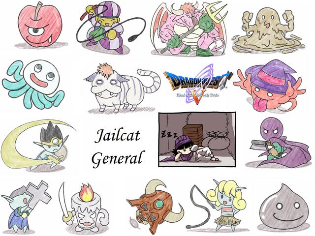 File:Jailcat general.png