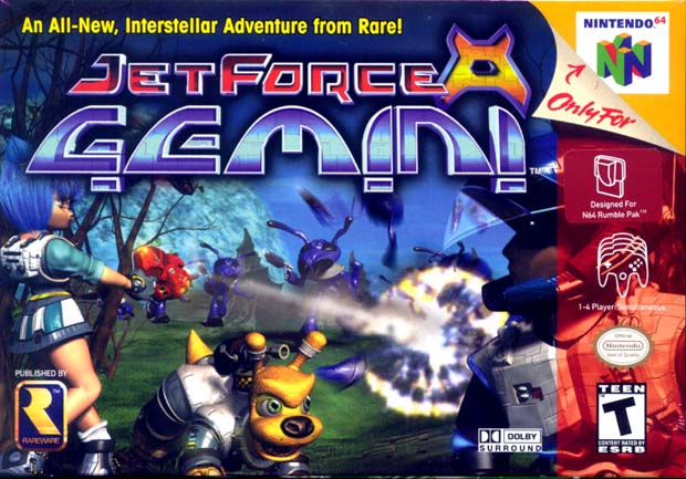 File:Jet Force Gemini .jpg
