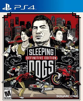 File:SleepingDogsDefinitiveEdition(PS4).png